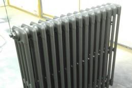 Radiator-stralen-spuitcabine-pattyn-3