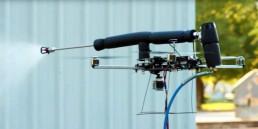 deze-drone-kan-je-woning-schilderen-apellix