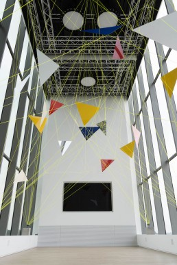 Pattyn-schilderen-interieur-bedrijfsgebouw-Delta-Light-Moorsele-5