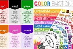 Color-emotion-guide-schildersbedrijf-pattyn
