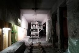 Pattyn-Antwerpen-metro-1