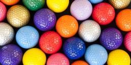 geschilderde-golfballen-pattyn