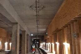 metro-antwerpen-3