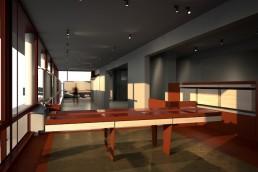 museum-de-reede-pattyn-2