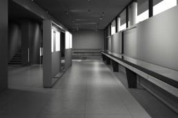museum-de-reede-pattyn-3