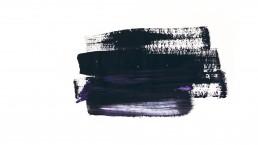 donkerkleurige-verf-3