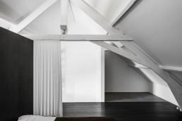 binnenscihlderwerken-roeselare-pattyn-4