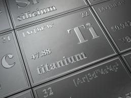 titanium-pattyn-1