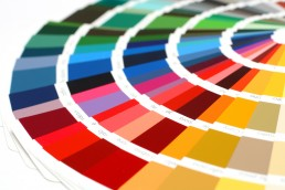 Kleuren-kiezen-schildersbedrijf-pattyn-1