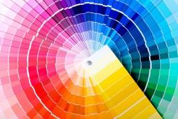 pantone-kleur-van-het-jaar-pattyn