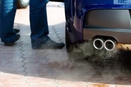 uitlaatgassen-zuiveren