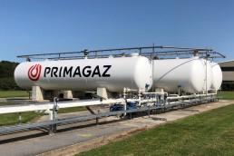 primagaz-1