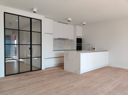 modelappartement-beveren